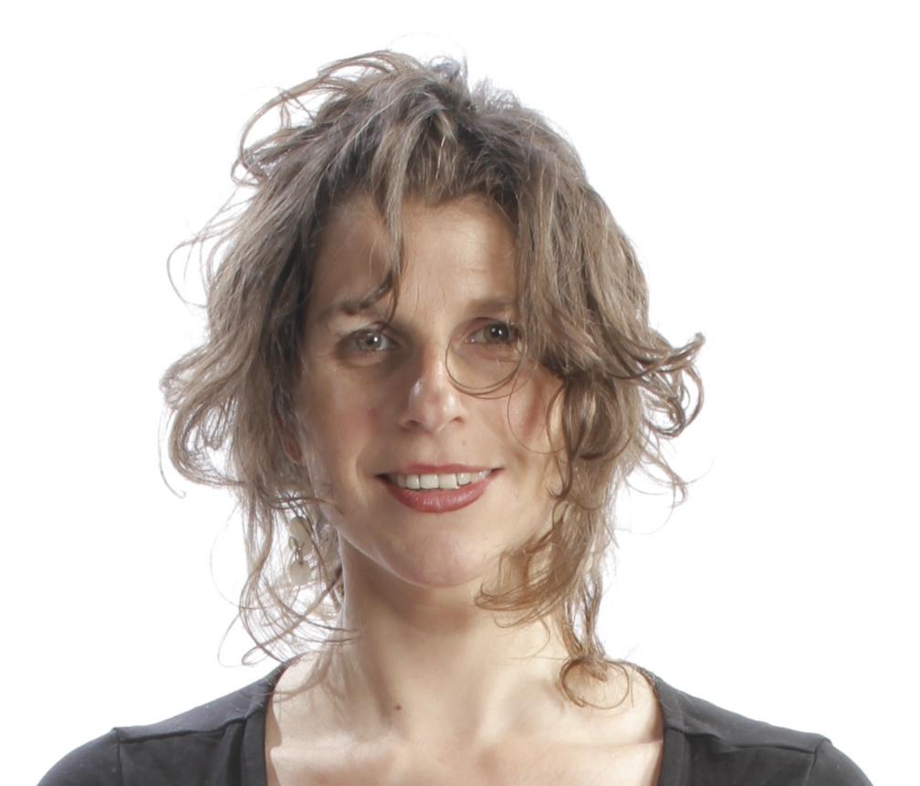 Helena Cabo