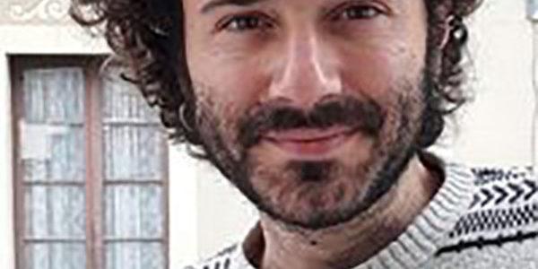 Mikel Fernandino