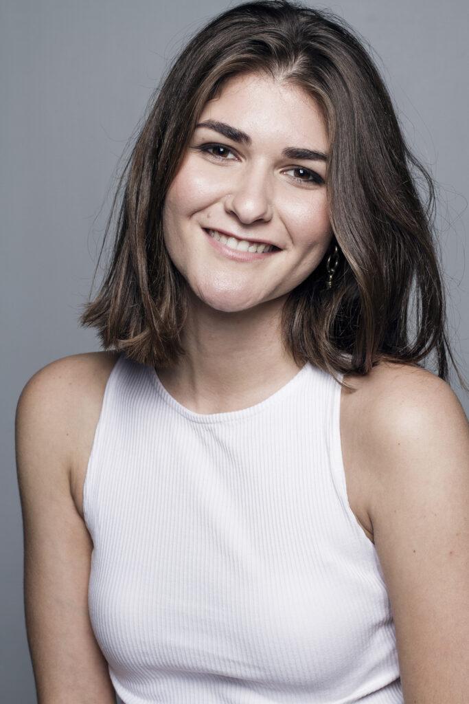 Elena Baliarda