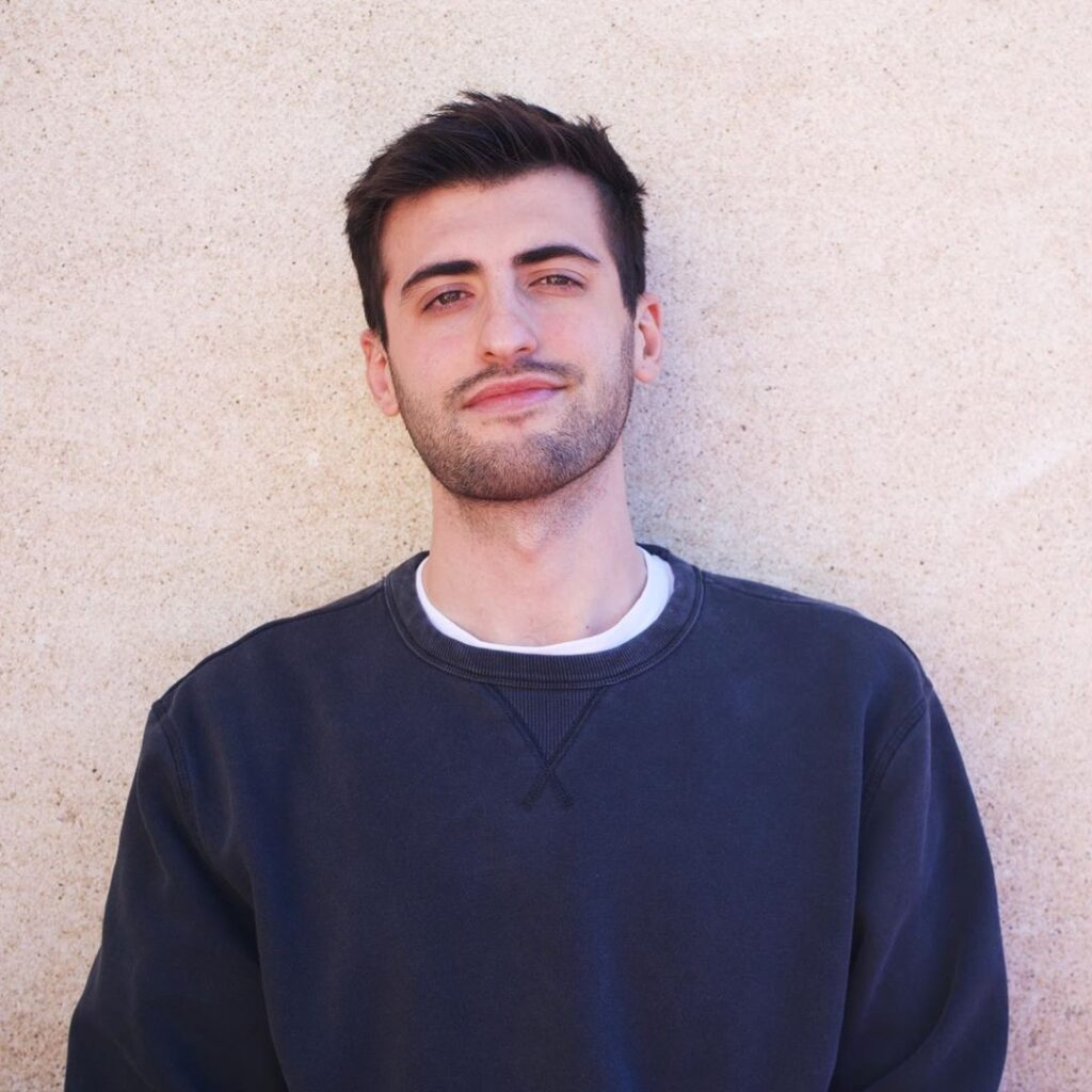 Asier Ramos